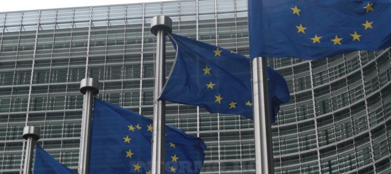 Докладът на ЕК: Българите протестират заради липсата на наказания за политическата корупция