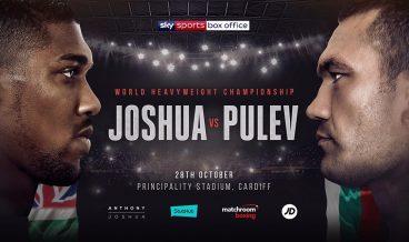 Joshua-vs-Pulev-Twitter-1280x640