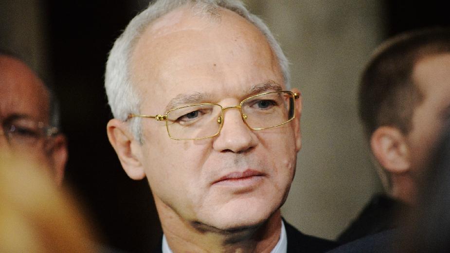 Васил Велев, снимка: economic.bg