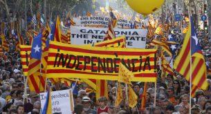 occupy.com