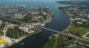 варненско-езеро-острова-канал-аспарухов-мост-3