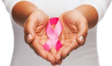 рак-на-гърдата