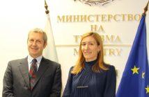 10-10-17_italia_vedova