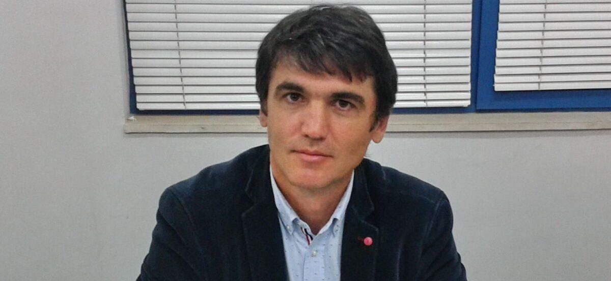 Андон Дончев