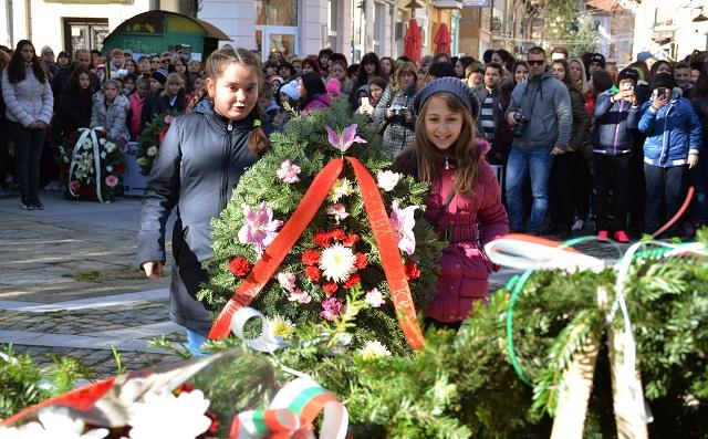 снимка: fakti.bg