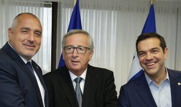 Borissov_Junker_Tsipras (4)