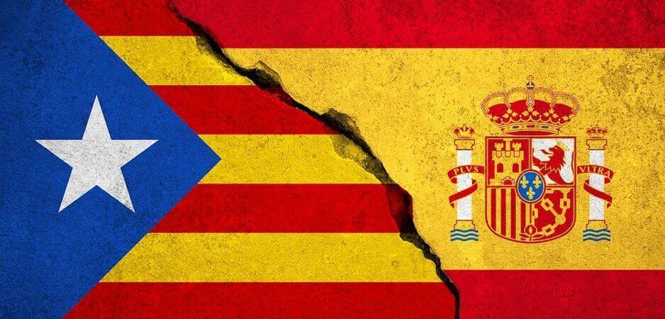 Catalan-referendum-Catalonia-news-Spain-news-Spanish-news-1-938x450