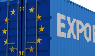 износ експорт