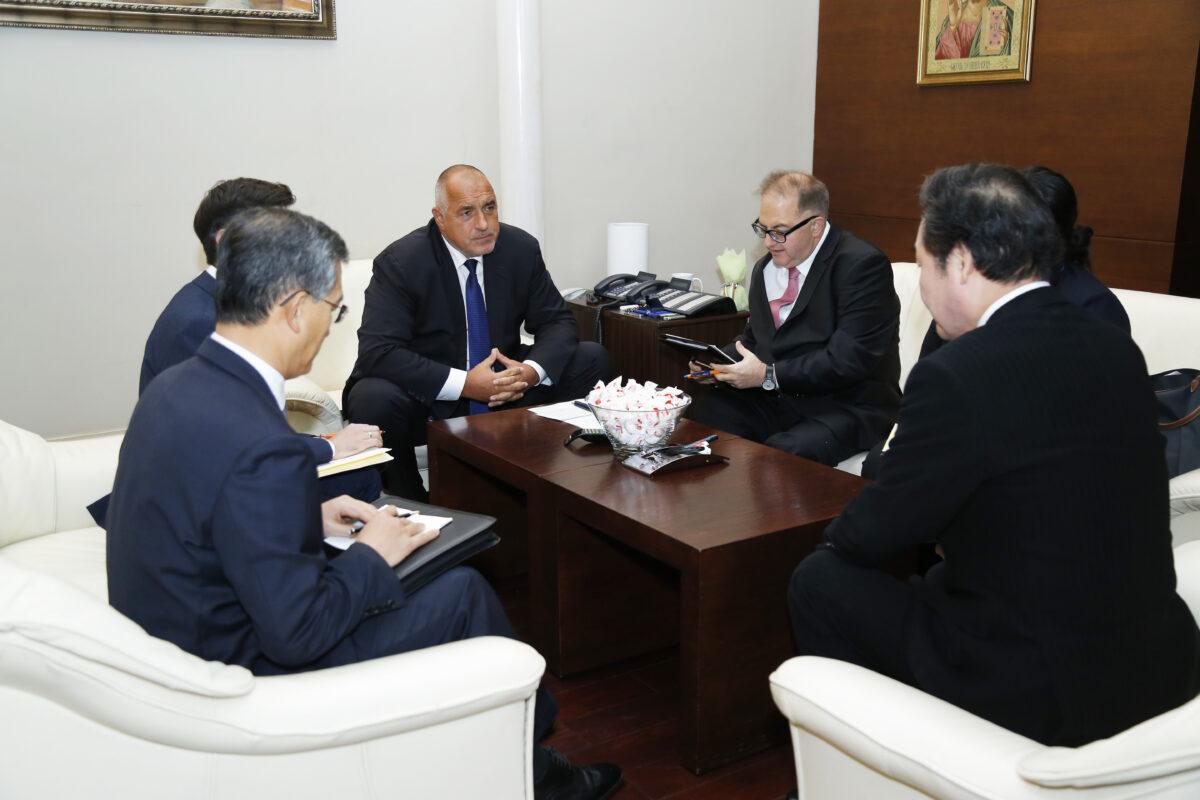 PM_PM_Korea (7)