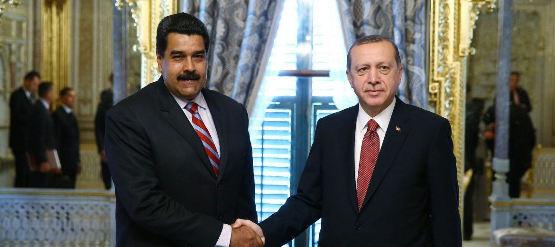 Putsch-Nicolas-Maduro-et-l-exemple-de-Recep-Tayyip-Erdogan