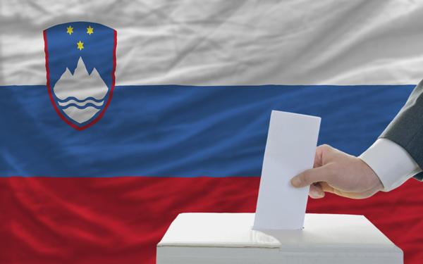 Slovenia-Elections-ki
