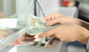 снимка: cdn.moneycrashers.com