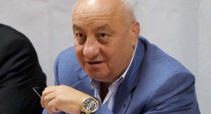 georgi-gergov