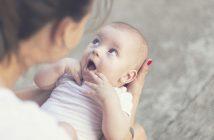 снимка: babycenter.com