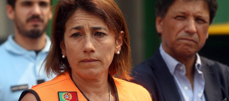 Констанса Урбану де Соуза
