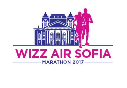 maraton-sofiya