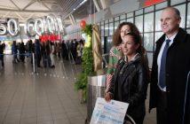 sofia-airport-5-mln-passenger-1-452091-810x0