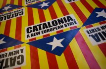 spain-catalan-independence.jpeg13-1280x960_1