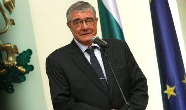 Христо Пимпирев