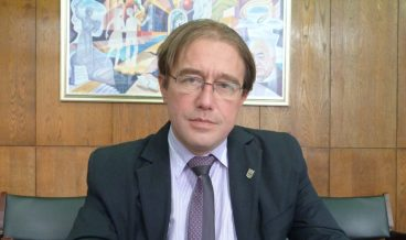 Емил Караиванов