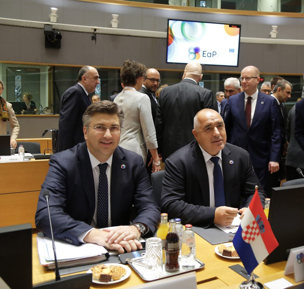 PM_Brussels (8)