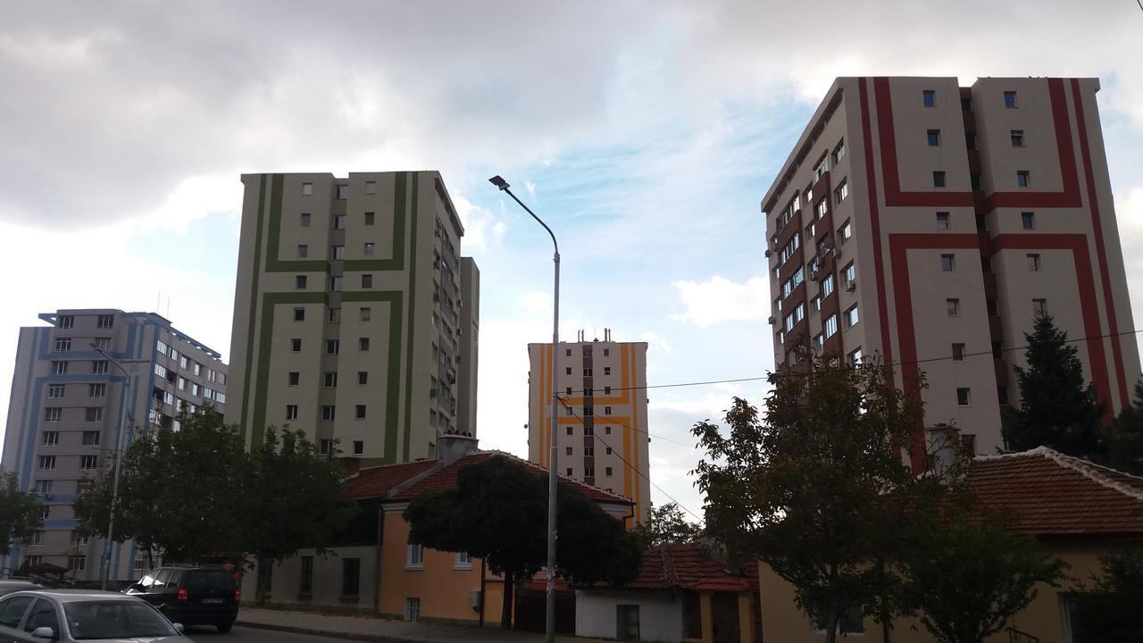 Карлово, снимка: МРРБ