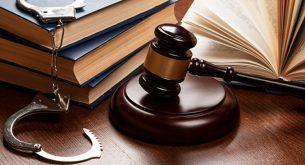 Трима с обвинения за трафик на жени в страната и чужбина