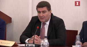 Валентин Златев: БПГА ще подаде жалба срещу Марешки в КЗК за дъмпинг на цените при горивата