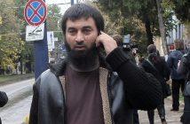 ахмед-муса-ахмед_cr
