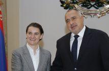 PM_Barnabich - 10