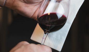 Pixles Wine