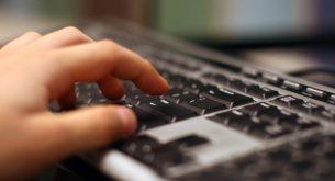 МВР предупреждава за засилена спам атака в интернет
