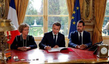 снимка: AFP