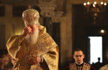 patriarh-neofit-vodi-liturgiq-za-sv-aleksandyr-nevski-269614