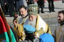 Богоявление парад Патриарх Неофит 06012015 1