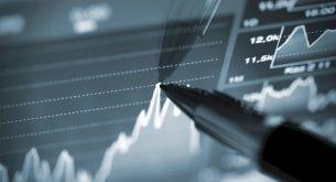 НСИ отчита забавяне на инфлацията