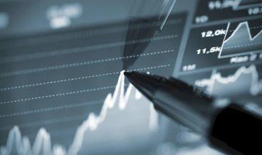 инвестиция, ръст, икономика