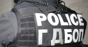 More than 10 arrested in Sofia in a police operation on drug trafficking