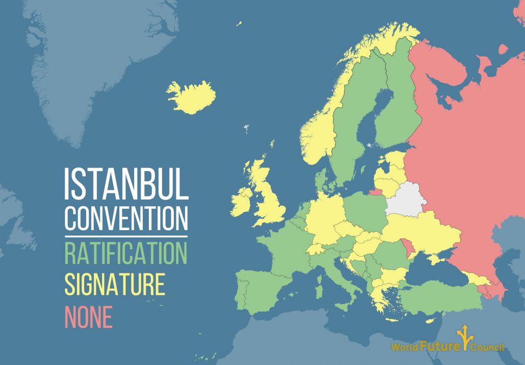 Истанбулска конвенция -1030x717