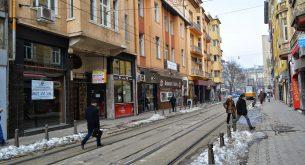 снимка: vladimiryosifov.blogspot.bg