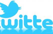Twitter-e