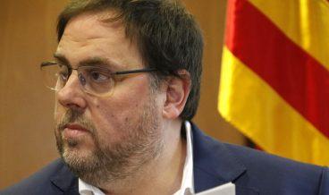 снимка: Catalan News