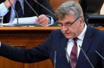 снимка: dimitrovgrad.bgvesti.net