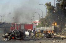 samoubijstveno-napadenie-Bagdad