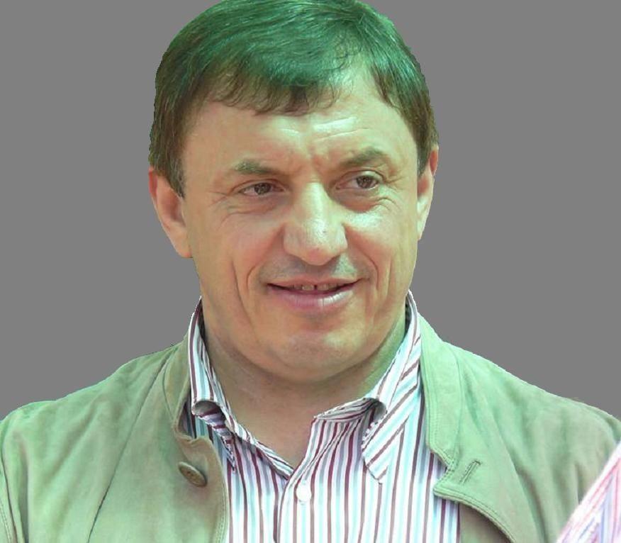 Доц-_Д-р_Алексей_Петров_2014-06-28_06-14