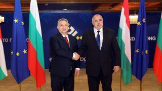 1902_PM-Orban5