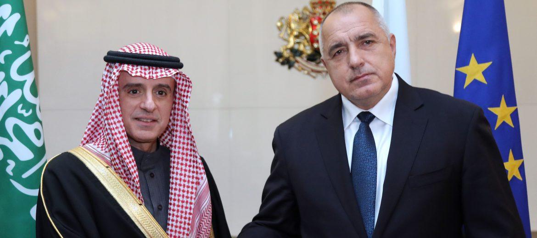 20180221_PM_SaudiArabia - 4