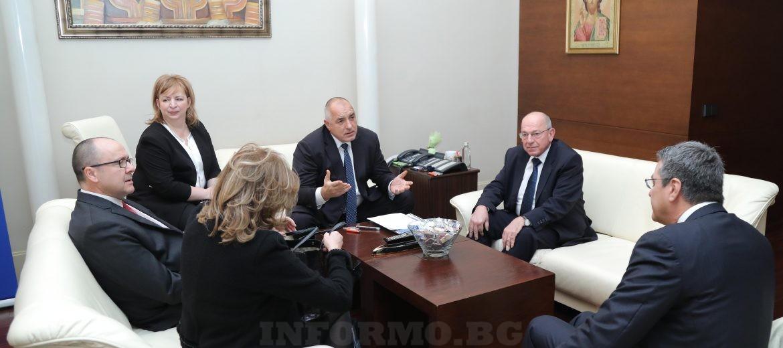 20180227_Borissov_Azevedo (1)