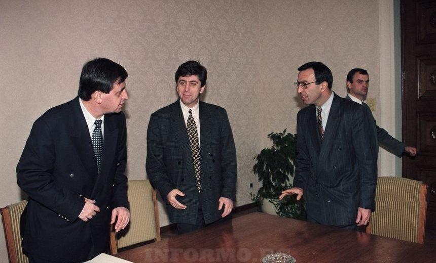 4-fevruari-1997-g.