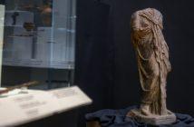 Balgarska-arheologiya-2017